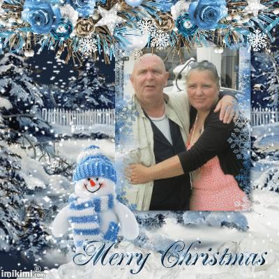 Montage de ma famille - Page 4 15665910