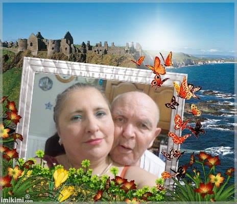 Montage de ma famille - Page 4 15940410