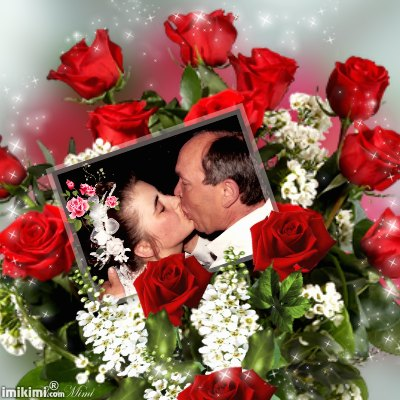 Montage de ma famille - Page 4 2zxda-17