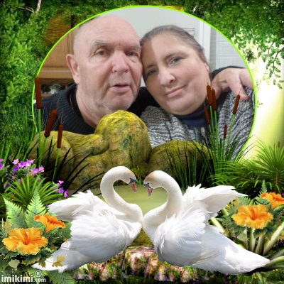 Montage de ma famille - Page 4 2zxda-19