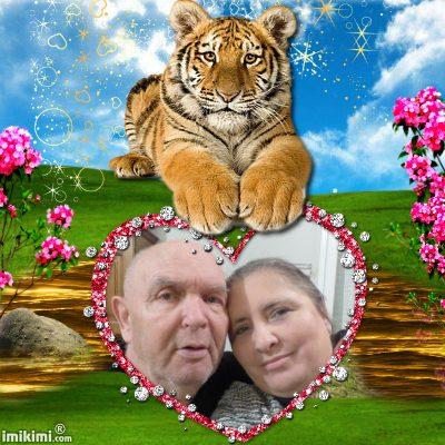 Montage de ma famille - Page 4 2zxda-20