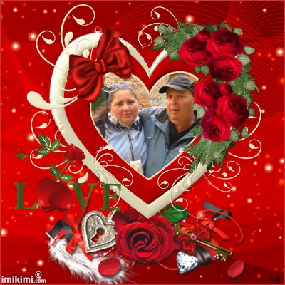Montage de ma famille - Page 4 2zxda-22
