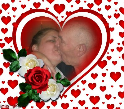 Montage de ma famille - Page 4 2zxda-25