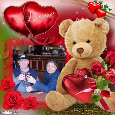 Montage de ma famille - Page 4 2zxda-26
