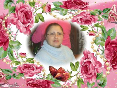 Montage de ma famille - Page 4 2zxda-27