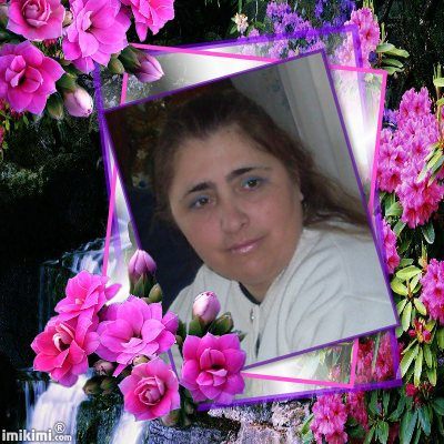 Montage de ma famille - Page 4 2zxda-33