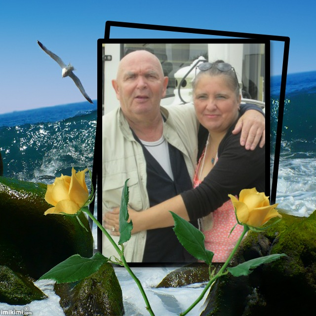 Montage de ma famille - Page 4 2zxda-35