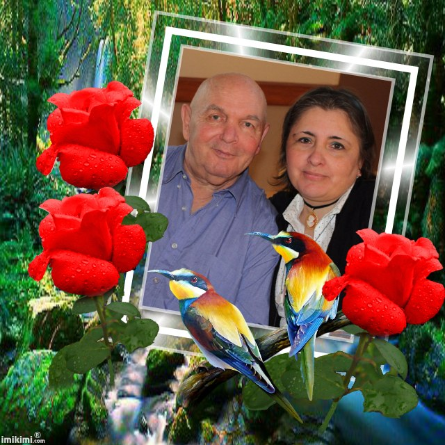 Montage de ma famille - Page 4 2zxda-36