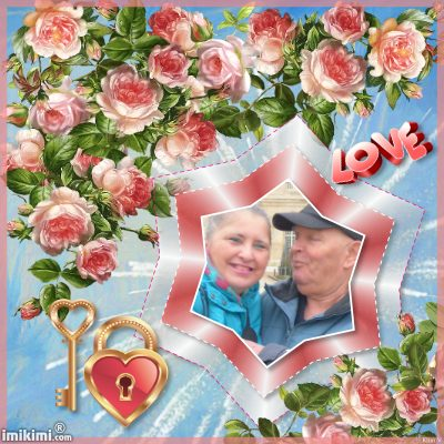 Montage de ma famille - Page 4 2zxda-63