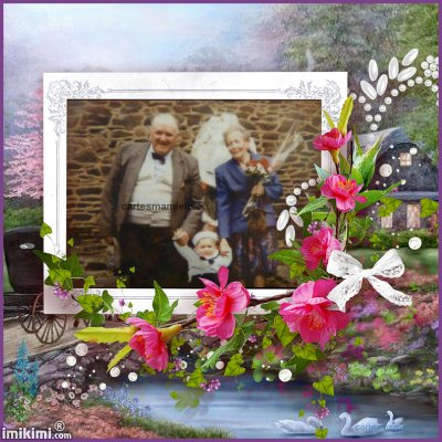 Montage de ma famille - Page 4 2zxda-65