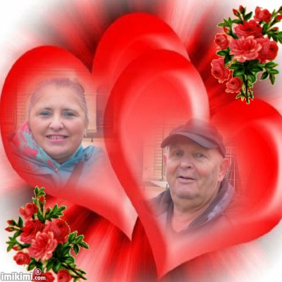 Montage de ma famille - Page 4 2zxda-66