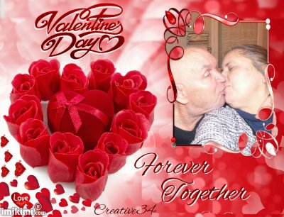 Montage de ma famille - Page 4 2zxda-68