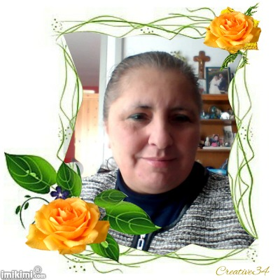 Montage de ma famille - Page 4 2zxda-71