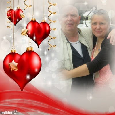Montage de ma famille - Page 4 2zxda-74