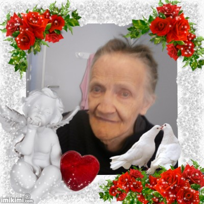 Montage de ma famille - Page 4 2zxda-75
