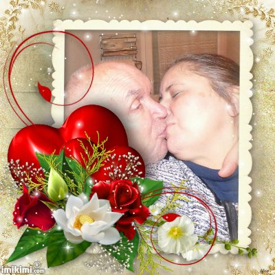 Montage de ma famille - Page 4 2zxda-84