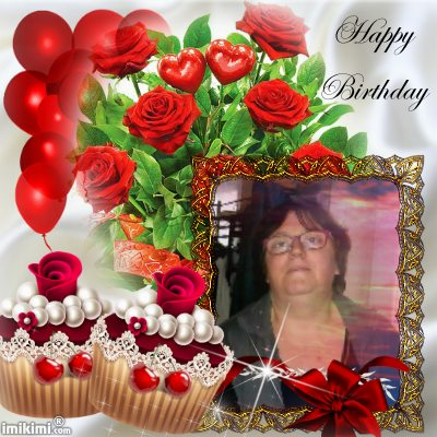 Montage de ma famille - Page 4 2zxda-88