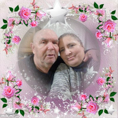Montage de ma famille - Page 4 2zxda-91