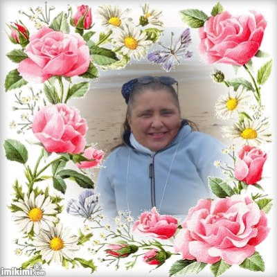 Montage de ma famille - Page 4 2zxda-94