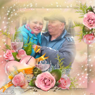 Montage de ma famille - Page 4 2zxda-95