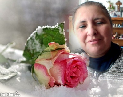 Montage de ma famille - Page 4 2zxda-96