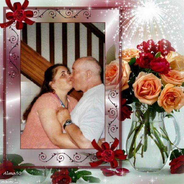 Montage de ma famille - Page 4 30437211