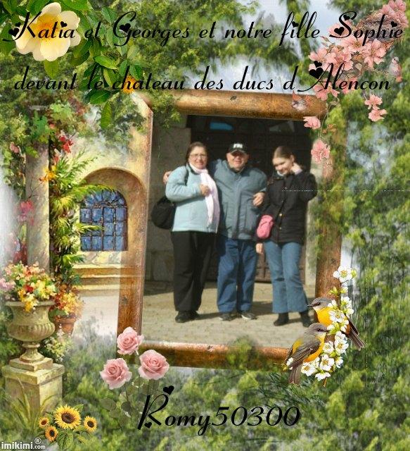Montage de ma famille - Page 4 Katia_10