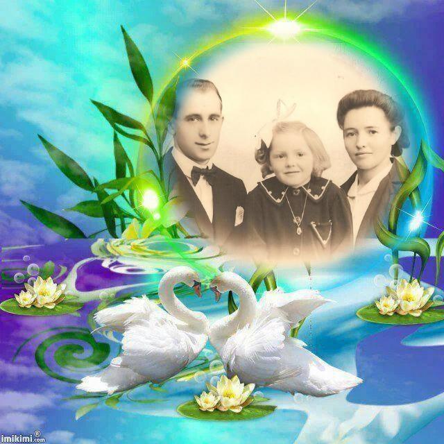 Montage de ma famille - Page 4 Pixiz-24