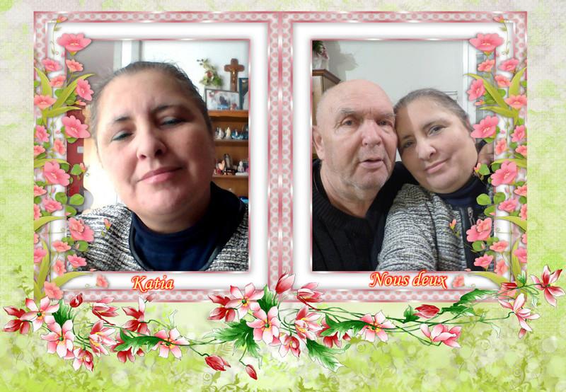 Montage de ma famille - Page 4 Viptal24