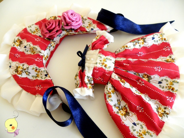 Ma petite couture - Page 2 Robe_c10