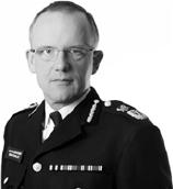 Met Police (Operation Grange) - Bollocks or not bollocks? - Page 9 Mark_r10