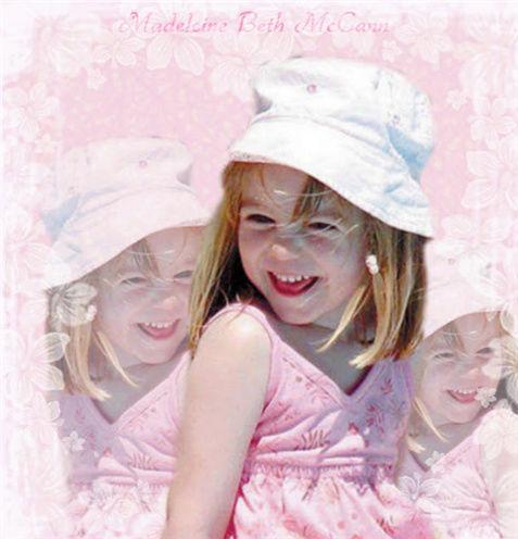 Madeleine McCann - Ten Years On:   Four men and a little girl Mbm210