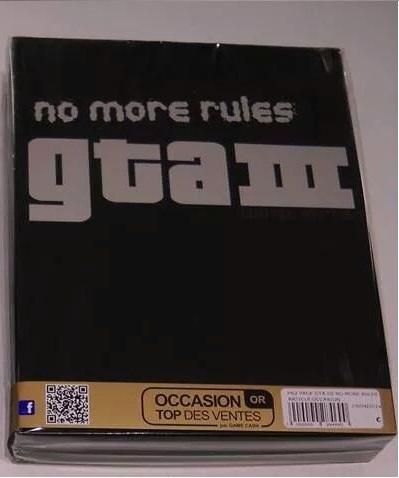 Question à propos de la saga GTA Img_1010