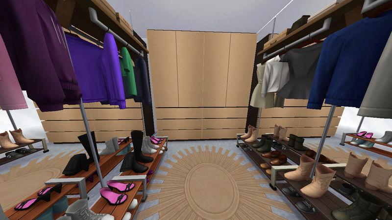 Liadegrecia's creations. 06-08-23