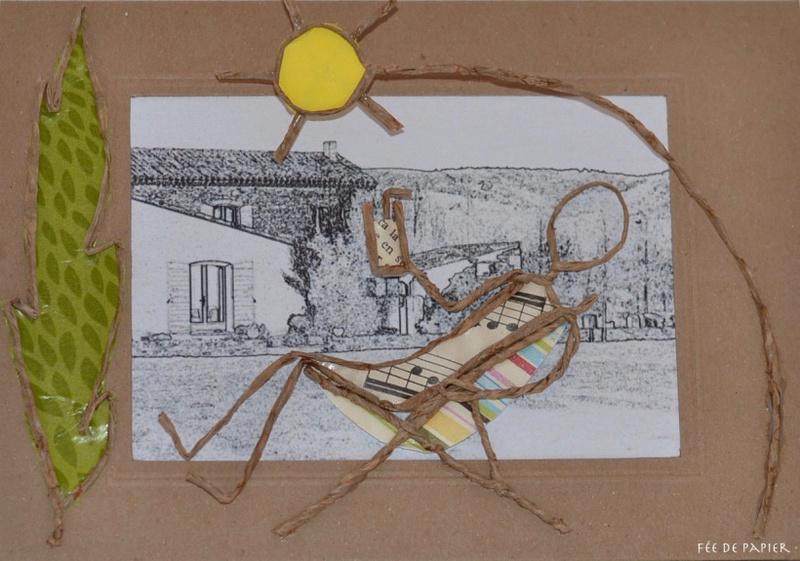 Fée de papier par Joëlle Pillias sur pinterest Dsc_0011
