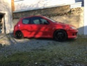abarth grand punto 155 ch (vive le turbo) Img_0615