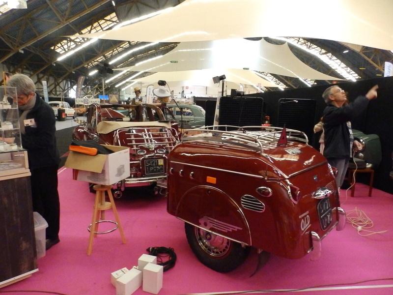 Salon Auto Retro Dijon Copie_10