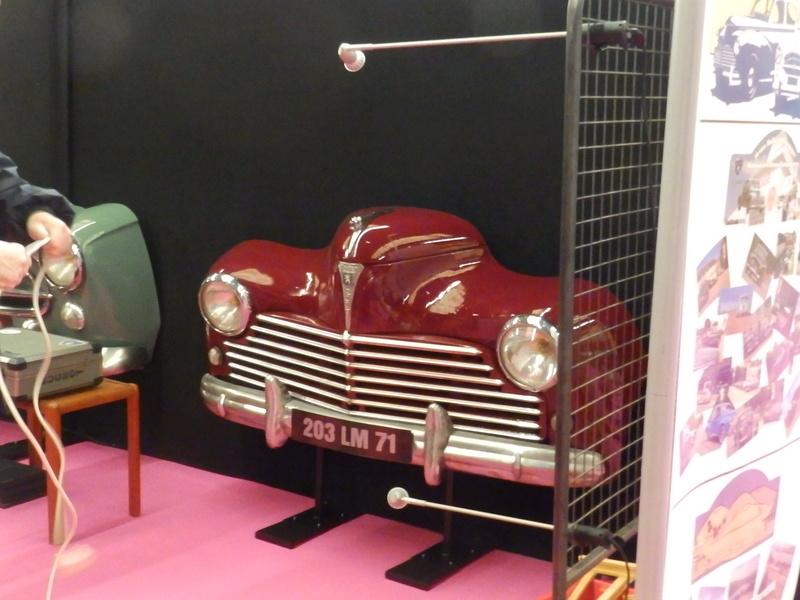 Salon Auto Retro Dijon Copie_11