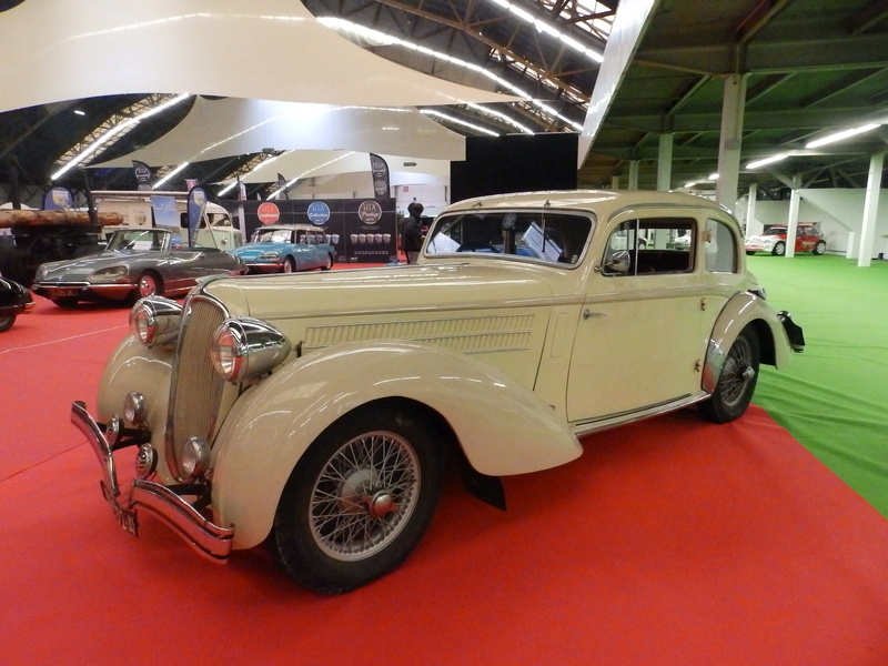 Salon Auto Retro Dijon Copie_12