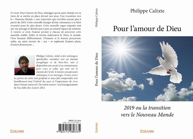 Canalisations méditations de Philippe CALIXTE 1_phil10