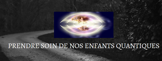 LES ENFANTS QUANTIQUES : blog de Francesca Chez_f10