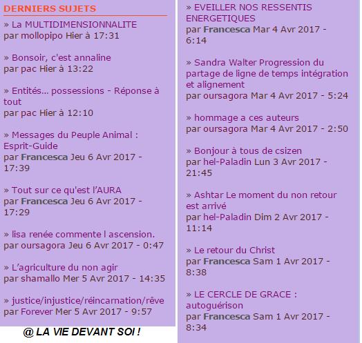 La vie devant soi - Page 3 La_vie10