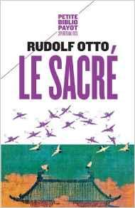 Rudolf Otto . Tylych10