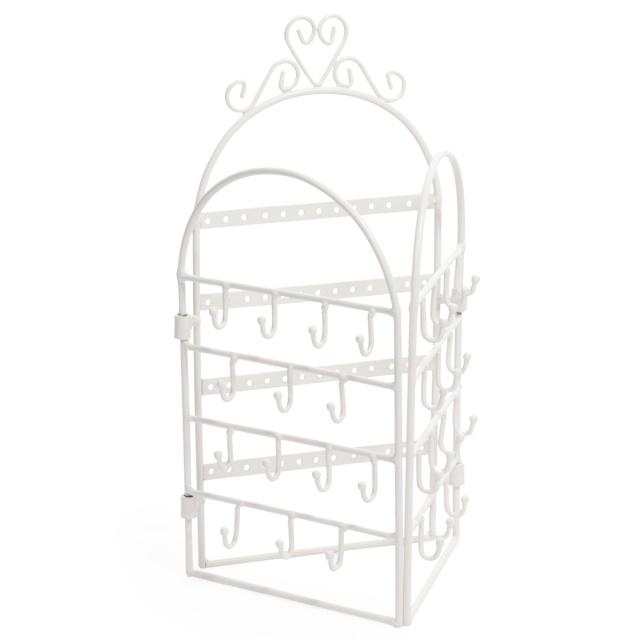 [Cupcake54] Salle de bain  MAJ résultat p. 3 - Page 3 13233610