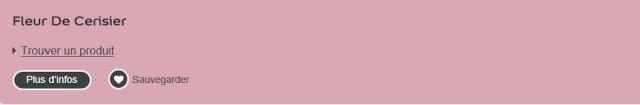 [Cupcake54] Salle de bain  MAJ résultat p. 3 Fleur_10