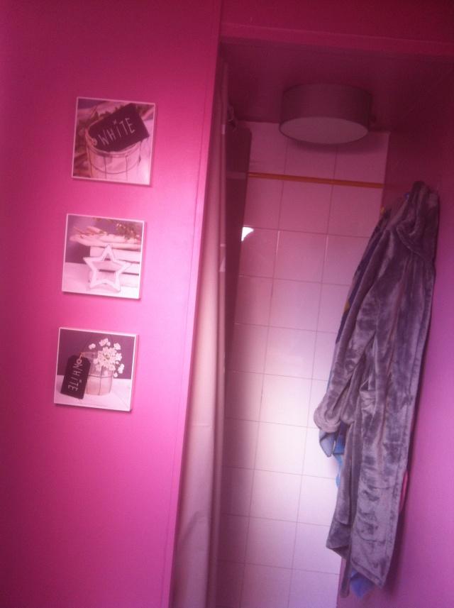 [Cupcake54] Salle de bain  MAJ résultat p. 3 - Page 3 Img_2020