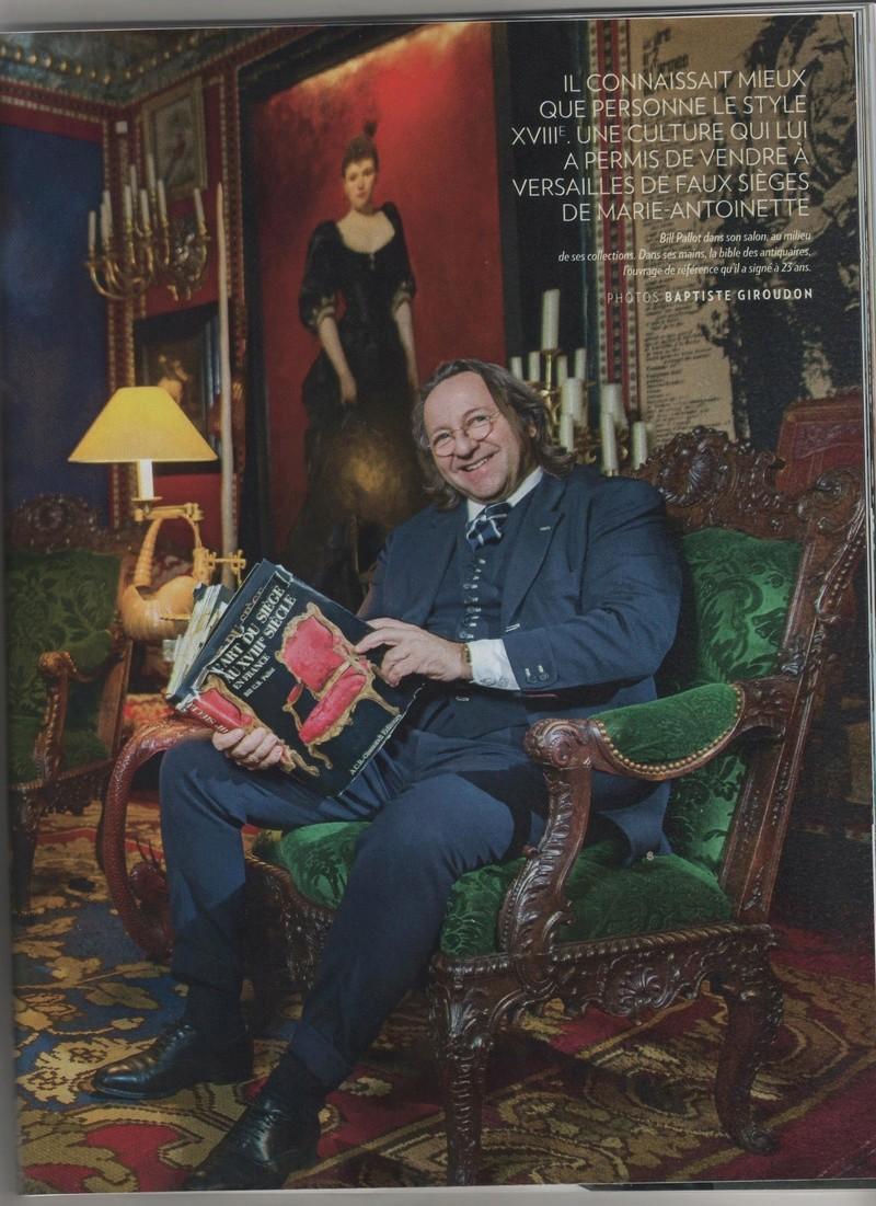 Du faux mobilier à Versailles ?  Bill_p11