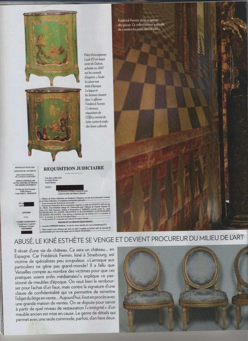 Du faux mobilier à Versailles ?  Bill_p12