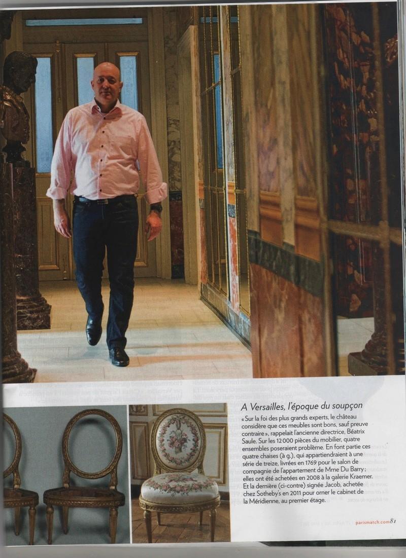 Du faux mobilier à Versailles ?  Bill_p13