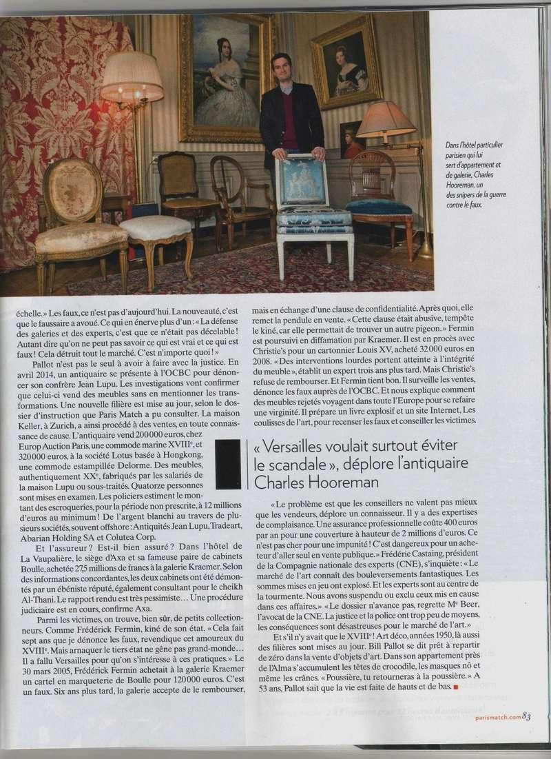 Du faux mobilier à Versailles ?  Bill_p14